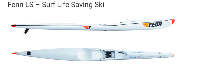 Fenn-LS---Surf-Life-Saving-Ski---Oceanpaddler-1-small