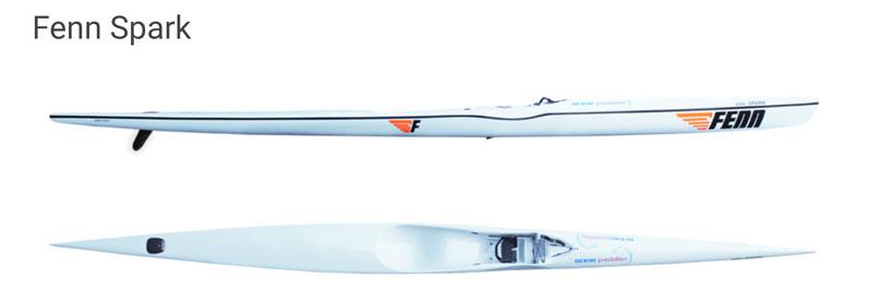 Fenn-Spark---Oceanpaddler-1-small