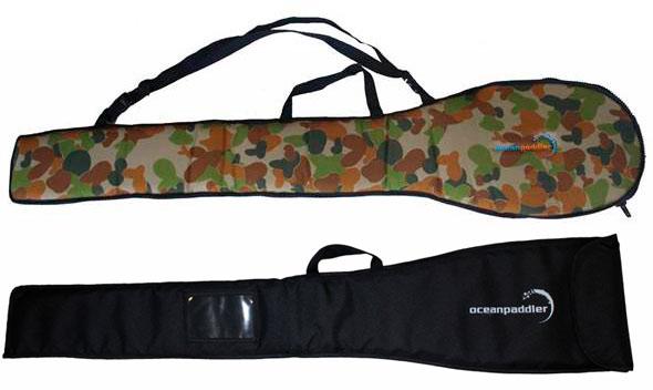 paddle-cover-camo-thumb