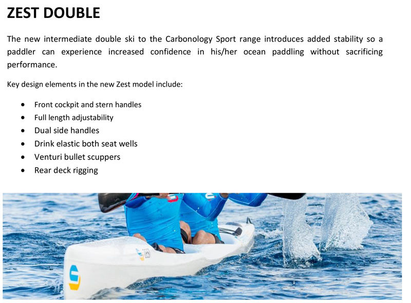 Carbonology-Sport-Zest-Double-small
