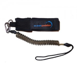 Oceanpaddler-Saftey-Leg-Leash-500x500