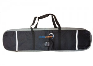 Travel-Paddle-Bag1