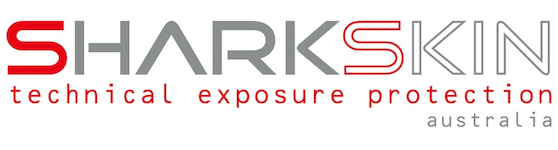 sharkskin-logo